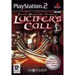 PlayStation 2-spel Shin Megami Tensei : Lucifer's Call