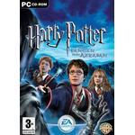Harry Potter : Prisoner Of Azkaban