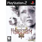 PlayStation 2-spel Haunting Ground