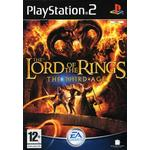 Lord Of The Rings : The Third Age