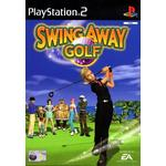 Medlemskap golf PlayStation 2-spel Swing Away Golf