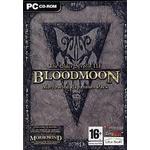 Morrowind Bloodmoon