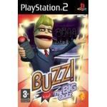 PlayStation 2-spel Buzz!: The BIG Quiz