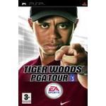 Tiger Woods PGA Tour 2006