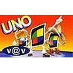 Family PC-spel Uno