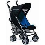 Pushchairs Silver Cross Pop