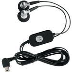 Hörlurar & Gaming Headsets Motorola S200