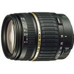 Pentax K Kameraobjektiv Tamron AF 18-200mm F/3.5-6.3 XR Di II LD Aspherical IF Macro for Pentax KAF