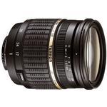 Pentax Kameraobjektiv Tamron SP AF 17-50mm F2.8 XR Di II LD Aspherical (IF) for Pentax/Samsung