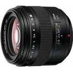 Olympus/Panasonic Micro 4:3 Kameraobjektiv Panasonic Leica DG Summilux 25mm F1.4 Asph