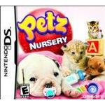 Petz: Nursery