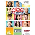 Karaoke Revolution: Glee (Incl. Microphone)