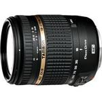 Sony A (Alpha) - Superzoom Kameraobjektiv Tamron 18-270mm F/3.5-6.3 Di II PZD for Sony A