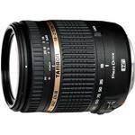 Superzoom Kameraobjektiv Tamron 18-270mm F3.5-6.3 Di II VC PZD for Canon EF
