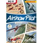Flight Simulator X Expansion: Airshow Pilot