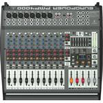 Studio Mixers Europower PMP4000 Behringer