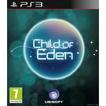 Spel playstation move ps3 PlayStation 3-spel Child of Eden