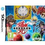Bakugan: Battle Brawlers (Collector's Edition)