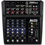 Studio Mixers Zephyr ZMX862 Alto
