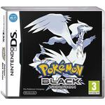 Nintendo DS-spel Pokémon Black Version