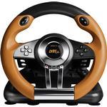 SpeedLink Drift O.Z. Racing Wheel PC/PS3