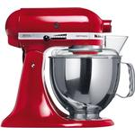 Food Mixer Kitchenaid Artisan KSM150