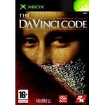 Xbox-spel The Da Vinci Code