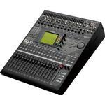 Studio Mixers 01V96i Yamaha