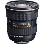 Canon EF - Vidvinkelobjektiv Tokina AT-X 116 Pro DX II 11-16mm F/2.8 for Canon