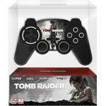 Bigben Controller Tomb Raider