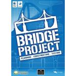 Mac-spel Bridge Project