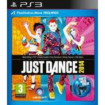 Music PlayStation 3-spel Just Dance 2014
