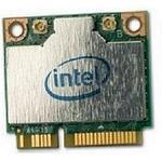 Nätverkskort och Trådlösa Adaptrar Intel Dual Band Wireless-AC 7260 (7260.HMWWB)