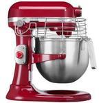 Food Mixer Kitchenaid 5KSM7990X