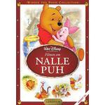Nalle Puh: Filmen om Nalle Puh (DVD )