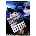 Irene huss Filmer Irene Huss: En man med litet ansikte (DVD 2011)