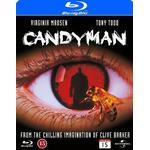 Candyman (Blu-ray 2011)