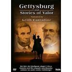 Gettysburg (DVD)