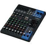Studio Mixers MG10XU Yamaha