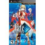 Fate: Extra