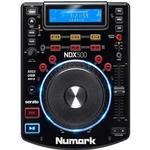 DJ-spelare Numark NDX500
