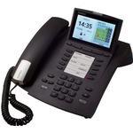 Fast Telefoni Agfeo ST 45