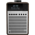 Radioapparater Revo SuperSignal