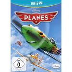 Disney Planes: The Video Game