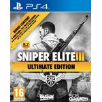 Sniper Elite 3 - Ultimate Edition
