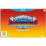 Skylanders SuperChargers: Starter Pack
