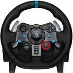 Game Controllers Logitech G29 Driving Force (PS3/PS4)