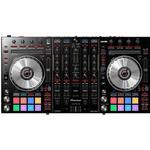 DJ-spelare Pioneer DDJ-SX2