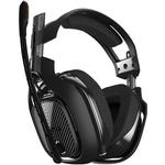 Headphones and Gaming Headsets Astro A40 TR