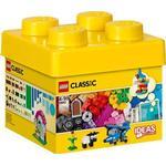 Lego Classic Lego Classic Bricks 10692